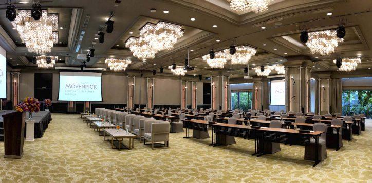 bangkok-meeting-venue-2
