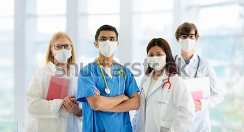 international-doctor-team-hospital-medical-600w-1686721738-2-2