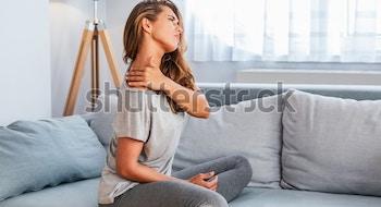 pain-shoulder-upper-arm-people-600w-1493802077-2