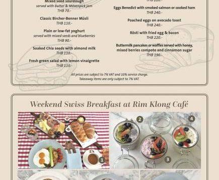 breakfast-menu-a4-2