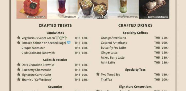 rim-klong-cafe-room-service-menu-2