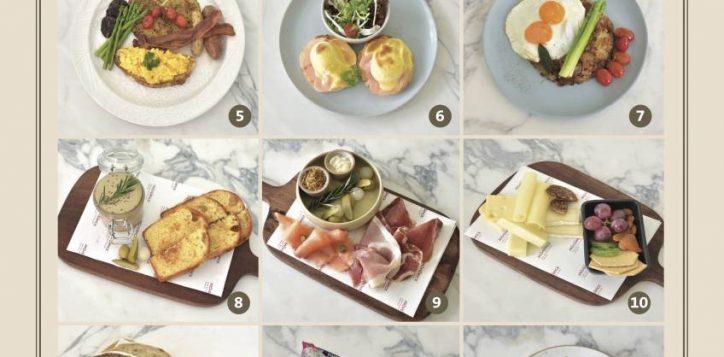 swiss-breakfast-menu-p2-2