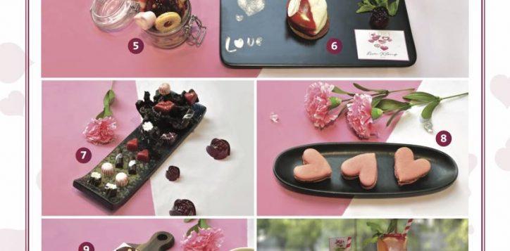 valentine-menu-a4-p2-2