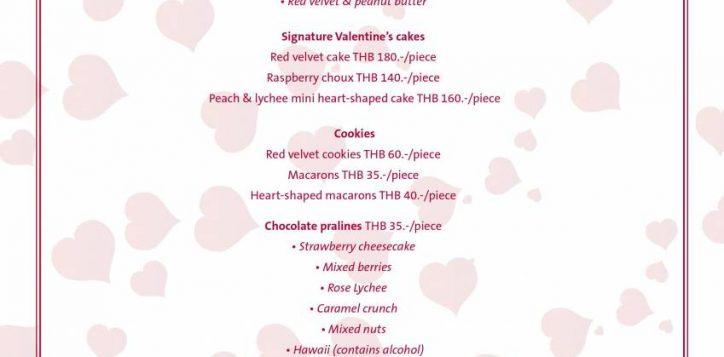 valentines-1-1-2
