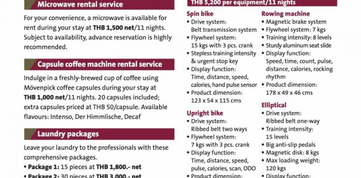 additional-services-flyer-11-nights-eng-2