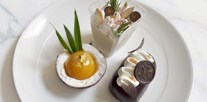 healthy-eating-collection-desserts-2