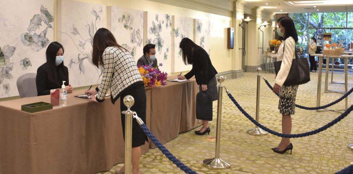 meeting-package-in-bangkok-2