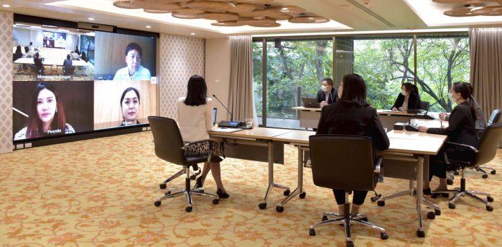 meeting-room-in-bangkok-2