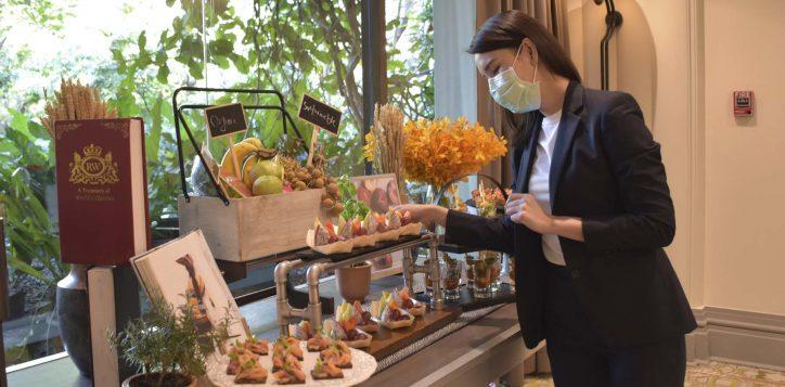 seminar-in-bangkok-hotel-2