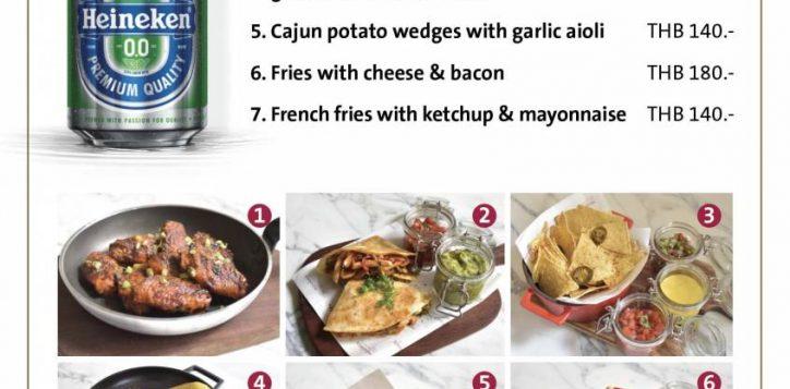 snack-menu-2