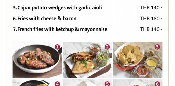 snack-menu_r-2