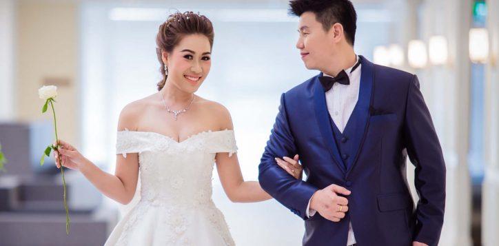 wedding-2021-2