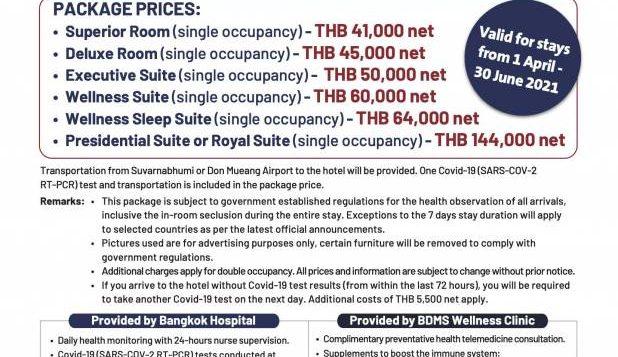 asq-flyer-bangkok-hospital-eng__7-days-30-june-21-2