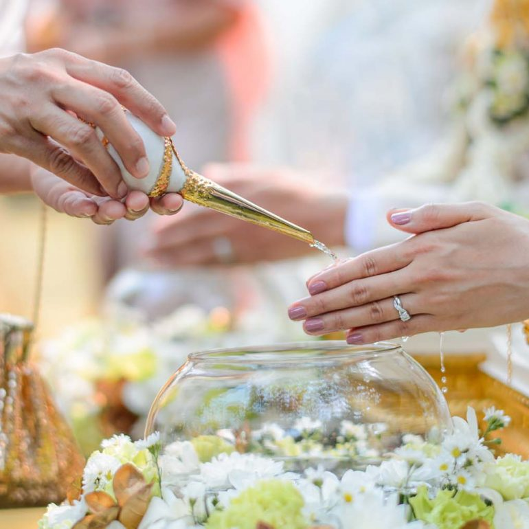 engagement-ceremony-at-home