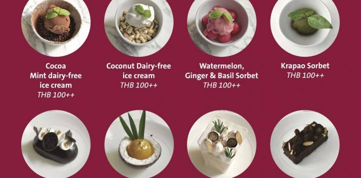 healthy-eating-collection-menu