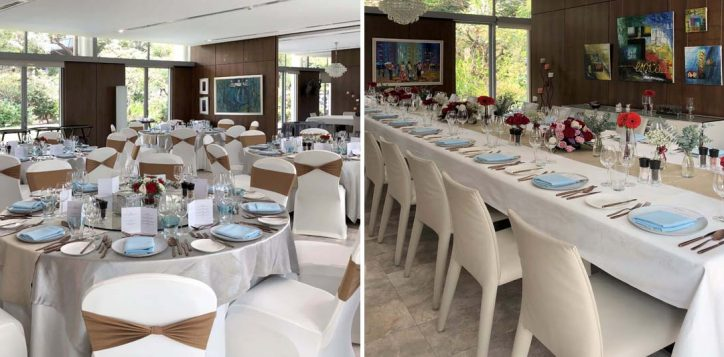 outside-catering-in-bangkok-examples-2