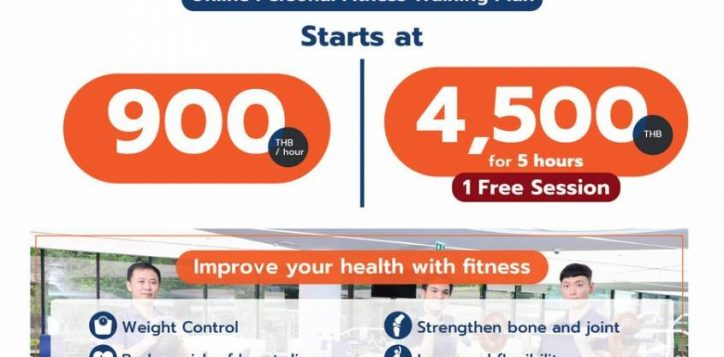 bdms-clinic-online-fitness-2