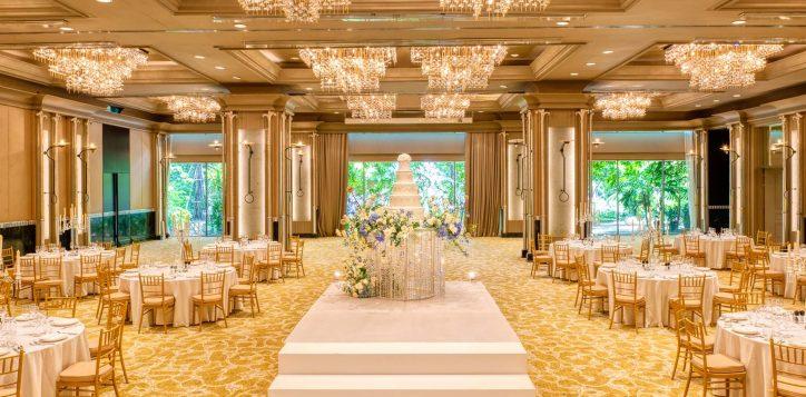 wedding-microsite-header001