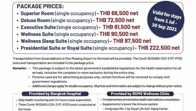 aq-flyer-bangkok-hospital-en__30-sep-21-2