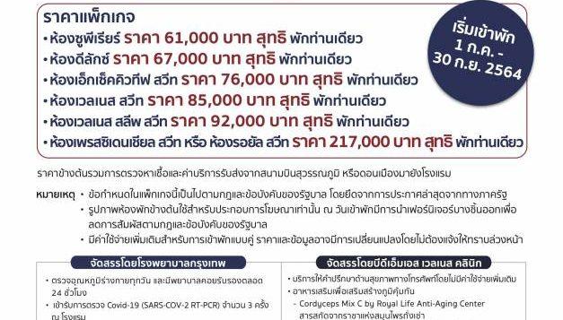 aq-flyer-special-rate-bangkok-hospital-th__30-sep-21-2