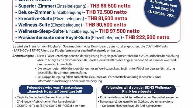 aq-flyer-bangkok-hospital-german__31-oct-21