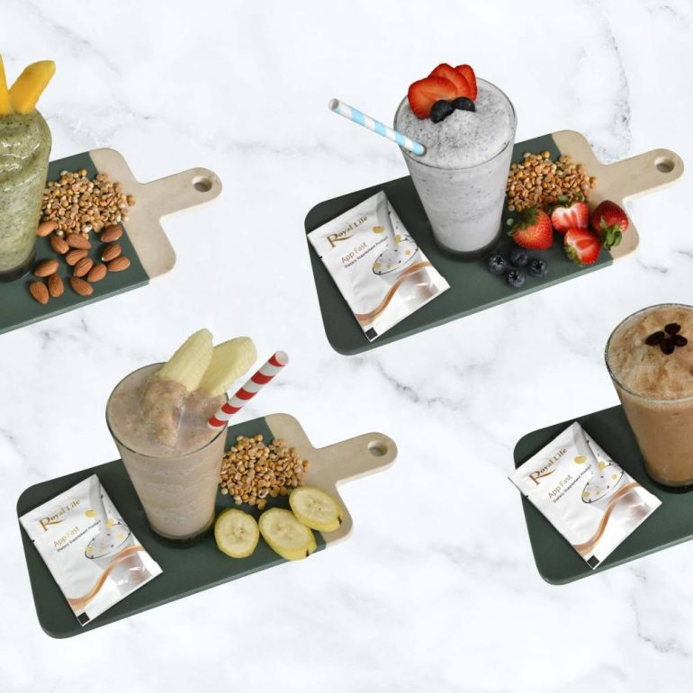 protein-smoothies-promotion