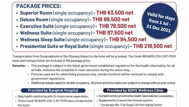 aq-flyer-bangkok-hospital-en_special-rate__31-dec-21