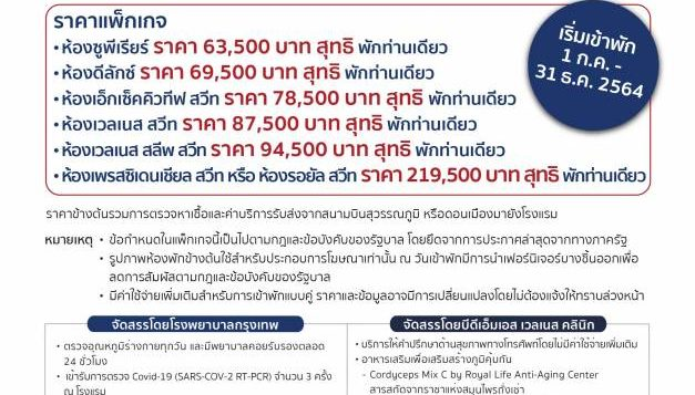 aq-flyer-bangkok-hospital-th_special-rate__31-dec-21