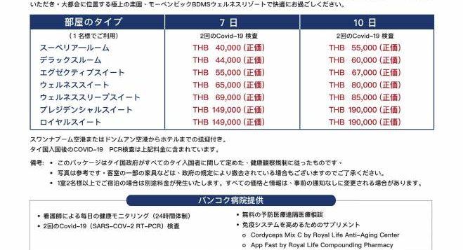 movenpick-bdms_aq-710_jp-bh