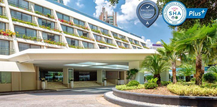 asq-hotel-in-bangkok-jp